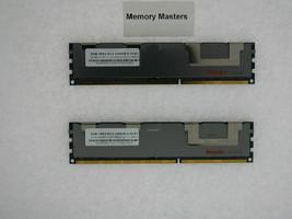 16GB  (2X8GB) COMPAT TO 370-15664 500662-24G 500662-32G - $128.69