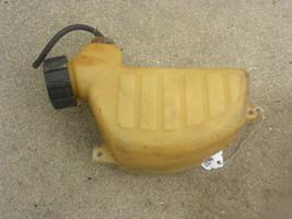 Maruyama Blower Fuel Tank Assembly #106518 Fits BL230 - $24.70