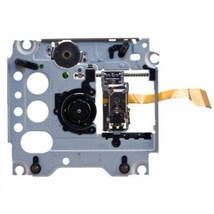 Slim PSP 2000 3000 Laser Optical UMD Lens KHM-420BAA with Deck Replacmenet - $13.21 CAD