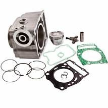 Cylinder Piston Gasket Kit for Polaris Sportsman 500 1996 1997 1998 1999-2012 - $121.00