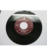 "BOBBY WAYNE "" MISERABLE LOVE & HIS BUSINESS IS LOVE "" MERCURY 70211-X45 NM - $3.76"
