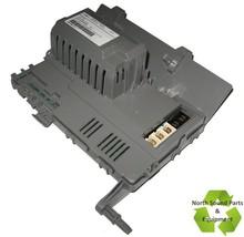 Whirlpool Washer Control Board - W10326459 - $46.74