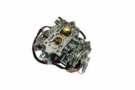 A-TEAM PERFORMANCE 2624 CARBURETOR TOYOTA HILUX ENGINE 22R 21100-35520 4 PIN NEW image 5
