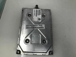 2012 Chrysler 200 Engine Control Module ECU ECM OEM L2M03 - $99.35