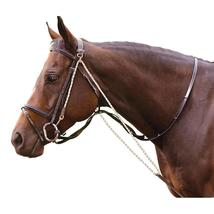 Legacy Premium Leather Chambon - $52.99