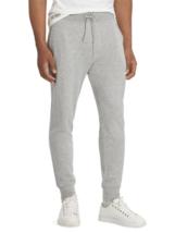 Polo Ralph Lauren Jogging Pants - $178.60