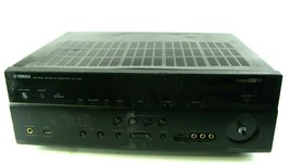 Yamaha RX-V671 7.1-Channel 90 Watt Receiver  For Parts - $37.40