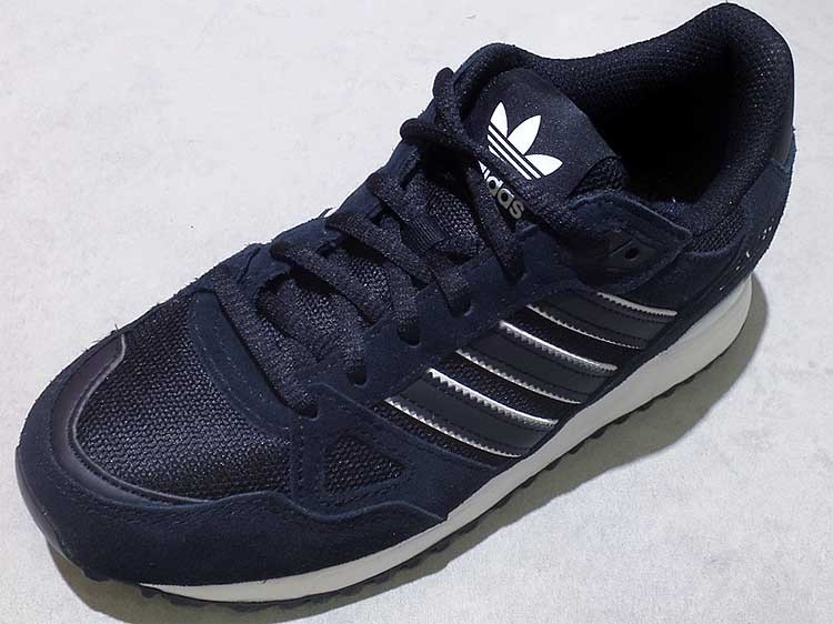 fd9785062cbb0 Adidas Originals ZX 750 Black White BY9274 and 47 similar items. By9274 1