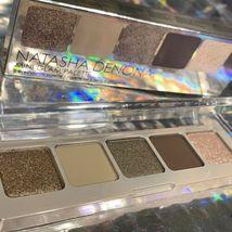NIB Natasha Denona Mini Glam Palette NEW RELEASE image 6