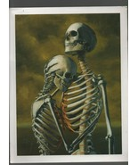 """""""To Hold You Again"""" - Christ Peters New Paintings - Last Rites Gallery P... - $1.47"""