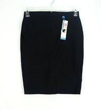 SPANX Star Power Dress to Slimpress 1899 BLACK Slimming Skirt Shapewear ... - $34.99