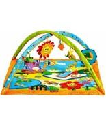 Gymini Activity Sunny Tiny Love Hanging Day Fun Toys Gym - $42.00