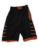 New NWT Oklahoma State Cowboys Nike Replica Basketball Small Shorts - $44.50