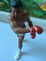 Muhammad Ali 1999 Hallmark Keepsake Christmas Ornament - $8.86