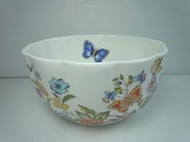 Aynsley Cottage Garden Variete Bowl  - $29.65