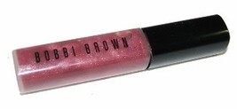 Bobbi Brown Rich Color Gloss in Shimmery Plum - $12.00
