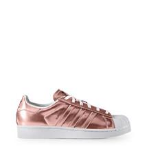 Adidas Superstar Donna Rosa 97935 - $74.01
