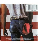 Born in the U.S.A. by Bruce Springsteen (CD, Jun-1984, Columbia (USA)) C... - $9.99