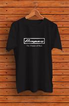 AMPEG Logo T Shirt Guitar Bass Amp Amplifier Size S M L XL 2XL 3XL - $15.84+
