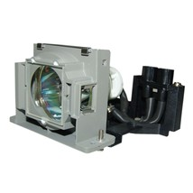 Mitsubishi VLT-EX100LP VLTEX100LP Lamp In Housing For Projector Model EX100U - $58.72
