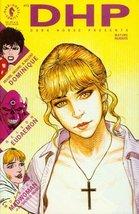 Dark Horse Presents #73 Comic Book (DHP) [Comic... - $1.95