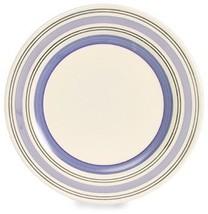 Pfaltzgraff Rio Dinner Plate - $23.76