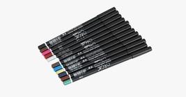 Pencil Eyeliner Set - $21.49