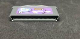 Dora the Explorer: The Search for Pirate Pigs Treasure Nintendo Game Boy Advance image 3
