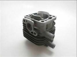 A130002340 Genuine Echo / Shindaiwa Part CYLINDER, PB-2520 EB252 - $89.99