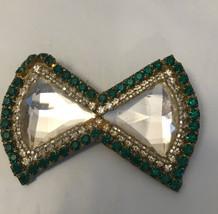 Vintage Pin/ Broken - $4.95