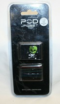 iPod Shuffle Jacket with Cord Organizer for Shuffle 2G - $9.89