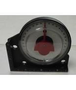Dasco AF-100 Angle Finder USA - $4.46