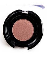TARTE Tarteist Metallic Eyeshadow High Performance Naturals DAME NIB - $15.15
