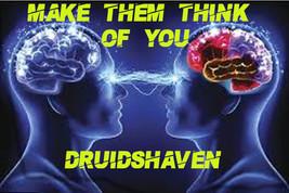 Druids haven telepathy thumb200