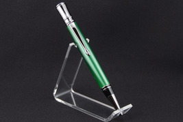 Parker Duofold Inspired - Executive Twist Pen - $28.99