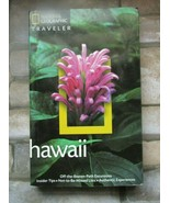 National Geographic Traveler: Hawaii, 3rd Edition Paperback – January 20... - $8.11