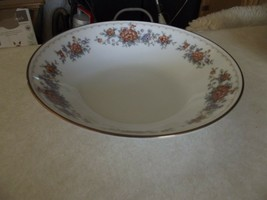 Noritake Tremont soup bowl 1 available - $4.26