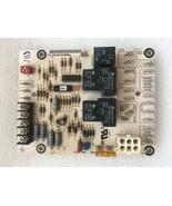 Honeywell 1138-103 Furnace Circuit Board S1-03102959000  used #V113 - $36.65