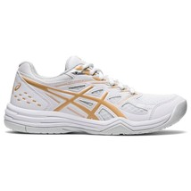 Asics Shoes Upcourt 4, 1072A055103 - $125.00