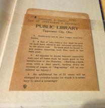 Age of Jefferson and Marshall Yale University Press 1921 image 3