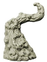 Spellcrow 28mm Fantasy Miniatures: Wicked Tree