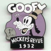 Disney Trading Pins 387 DS - Countdown to the Millennium Series #99 (Goo... - $9.50