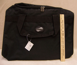 American Tourister Duffle Bag NWT Shoulder Strap Included - $15.83