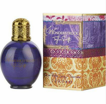 Taylor Swift Wonderstruck, 1.0 oz EDP, Women, perfume, fragrance, small, parfum - $41.99