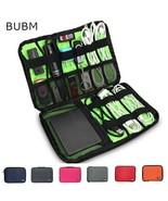 BUBM® Case Ipad Air Pro Storage Ipad Mini Tablet Sleeve Case Pockets Bug... - $13.56+