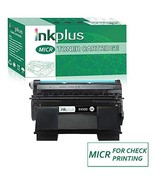 InkPlus MICR 4500 Check Printing Toner Compatible for Xerox Phaser 4500 ... - $267.36