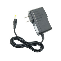 Ac Adapter Power Supply For Panasonic BL-C230A C210A C20A PQLV206Y KX-NT700 - $13.99