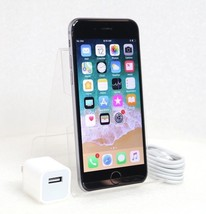 Apple iPhone 6 | 64GB 4G LTE | FACTORY GSM UNLOCKED Smartphone | Space Gray