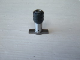 """Ryobi 18V P234G Anvil & Related For The 18 Volt 1/4"""" Hex Impact Driver. New - $22.50"""