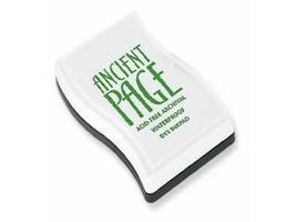 Ancient Page Acid-Free Archival Waterproof Dye Ink Pad image 2